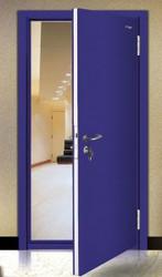 Fire Steel Doors Aj shutter